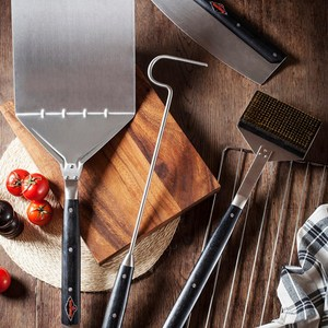 Pizza Utensils and Accessories